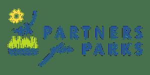 Partners for Parks Annual Awards & Sponsor Social