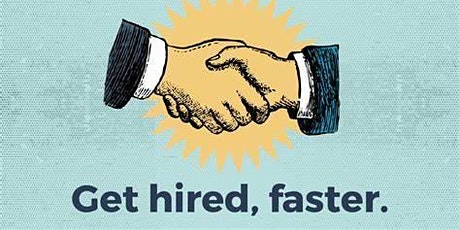 CareerSource: Navigating Employ Florida tickets