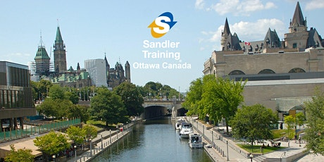 Sales Driver - Executive Breakfast Series tickets