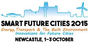 Newcastle: Smart City, Our Future