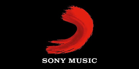 SONY MUSIC RELEASE PARTY tickets