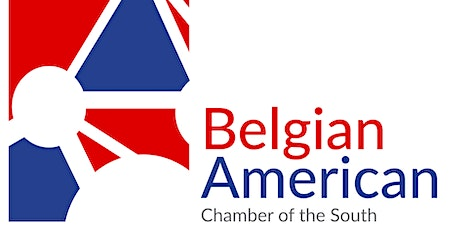Webinar - A Smart Guide to Business & Tax Incentives for European Companies tickets