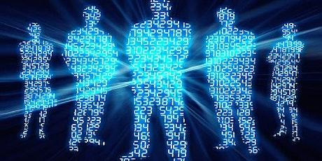 IT Leadership Forum on Cybersecurity tickets