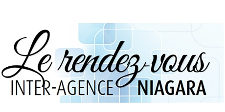 Rencontre InterAgence 23 Septembre 2021 tickets