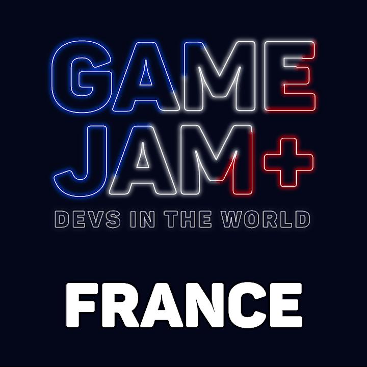 France - GJ+ 21/22 image