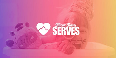 Slopes Serves | Million Meals for Utah - JustServe tickets