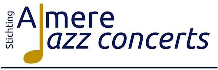 Afbeelding van Jazzcafe concert with Trico