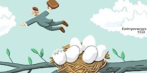 Incubators & Start-ups