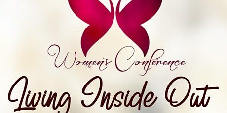 Women's Conference 2022. tickets