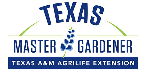 Hill Country Lawn & Garden Show tickets
