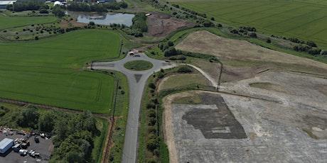 North East Lincolnshire Highways Framework Market Engagement Event tickets