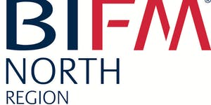"BIFM North Key Learning Event: ""BIM, Soft Landings &..."