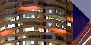 Sussex Innovation - Croydon Open House