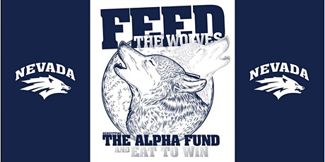 Feed The Wolves tickets