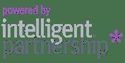 Intelligent Partnership logo