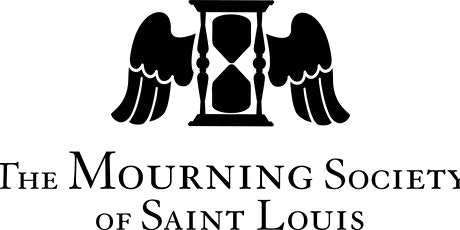 2021 Twilight Tours with the Mourning Society of St. Louis tickets