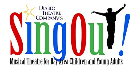 SingOut's By the Kids, For the Kids tickets