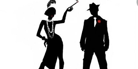 """Sweet Heat Hookah Presents : """"Harlem Nights"""" Themed Launch Party! tickets"""