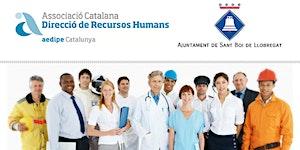Seminari LA NOVA LLEI  DE LA FORMACIÓ  PROFESSIONAL A...