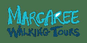 Margaree Walking Tours