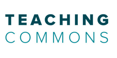 2021 Fall Forum on Teaching and Learning tickets