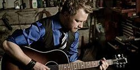 Codie Prevost Up Close and Personal with 4 Course Meal tickets