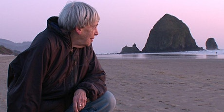 MFF21 // Worlds Of Ursula K. Le Guin tickets