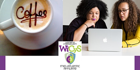 WiCys MAA - September Cyber Cafe tickets