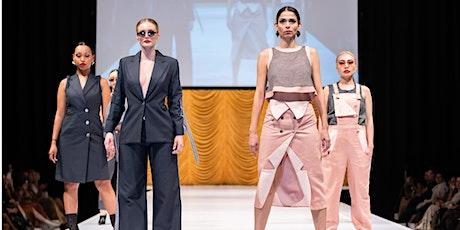 Ravishing Fashionistas Designers   Pop Up Store tickets