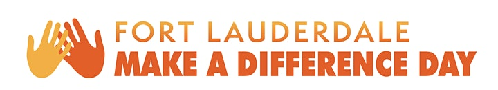 Paddle with a Purpose - Make a Difference Day image