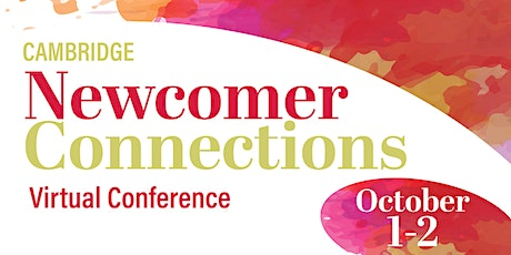 Connecting Aging and Wellness tickets