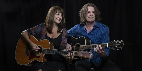 Andy & Renee: 30th Anniversary of KUMD's Highway 61 Revisited radio show tickets
