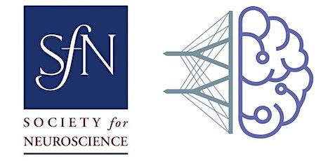 NeuroBoston Fall 2021 Virtual Symposium tickets