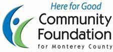 Community Foundation for Monterey County (CFMC) logo
