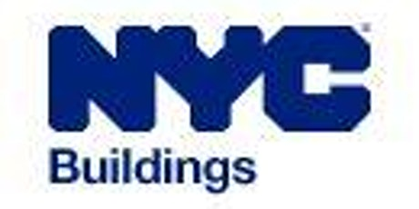 DOB Bronx Borough Monthly Industry Meeting tickets