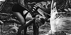 Autumn Equinox Yoga Retreat: Dancing with Darkness &...