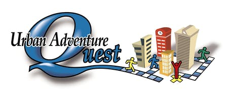 Amazing Scavenger Hunt Adventure- Charleston tickets