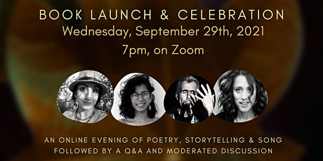 Reminders on the Path: Book Launch & Celebration tickets
