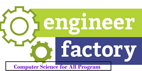 Computer Science for All Info Session tickets