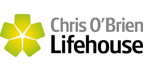 Chris O'Brien Lifehouse Research Symposium tickets