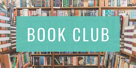 3&4 Friday Book Club Extravaganza: Term 4 tickets