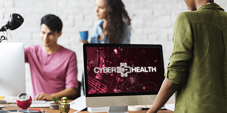 Protect Your Business with Cyber Security tickets