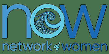 Network of Women Nassau Sept Meeting tickets