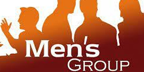 Divorced Men Support Group tickets