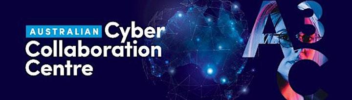 Women in Cyber - Cyber Week image