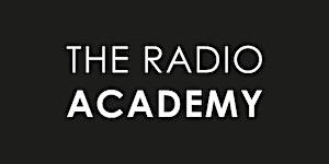 The Radio Festival 2015
