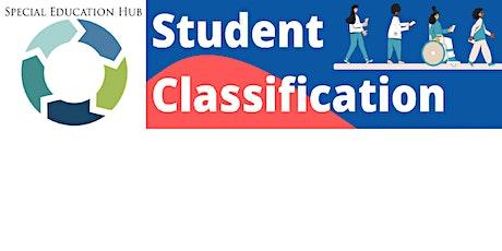Special Education Hub - Peter Cardy, School Sport Unit tickets