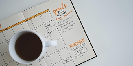 Goal Setting For Work Productivity (HRDF CLAIMABLE) tickets
