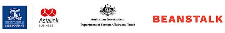 Accelerating Australia-Vietnam AgTech Opportunities image