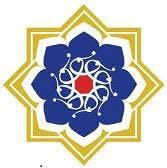 Islamic Art Revival Series  logo
